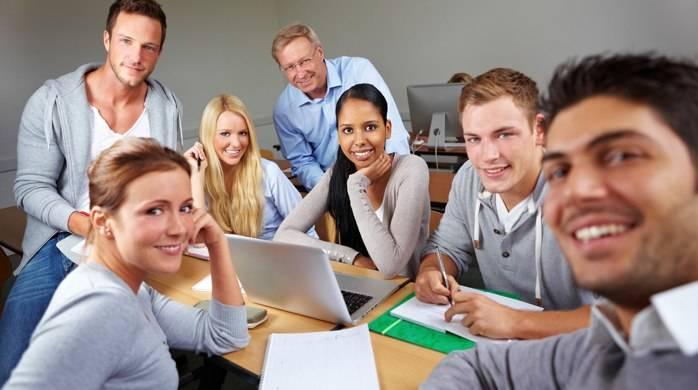 5 cualidades que deberías potenciar como empleado