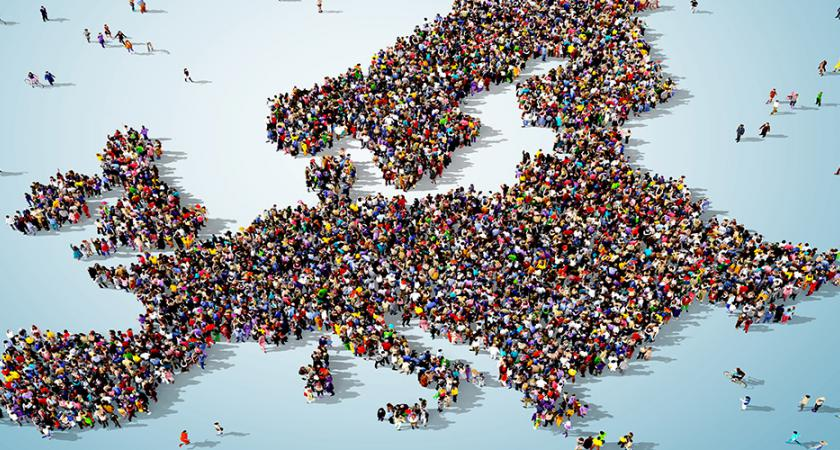cómo elegir el mejor destino para tu Erasmus