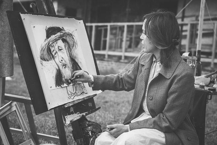 Potencia tu imagen para atraer talento