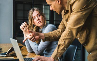 Los tutores de prácticas, ¿pieza clave para aumentar el liderazgo?