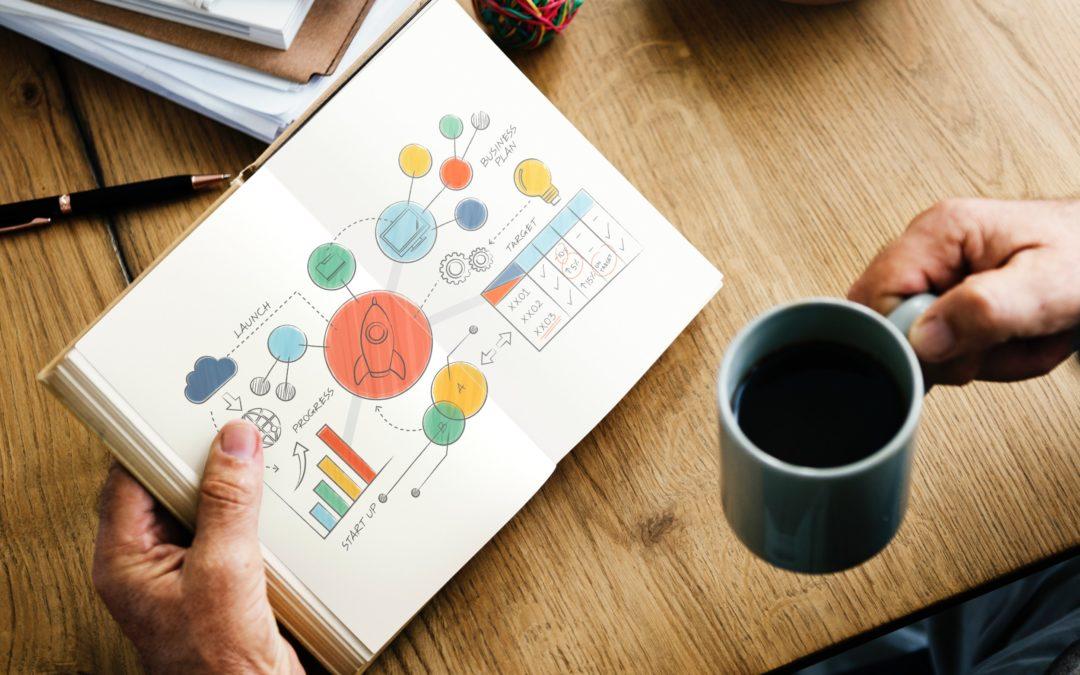 Cómo son los procesos de selección en una StartUp